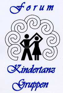 Forum Kindertanzgruppen Kärntens